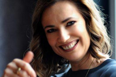 Christina Roßmann