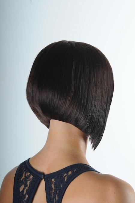 Deine Haare im perfekten Styling