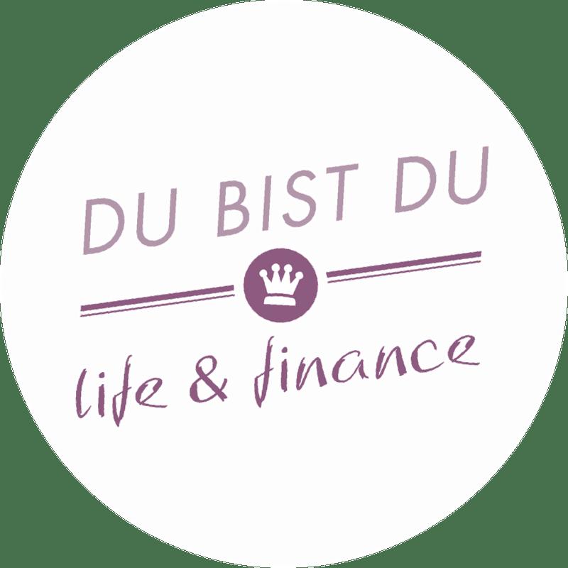 Du bist Du - life & finance